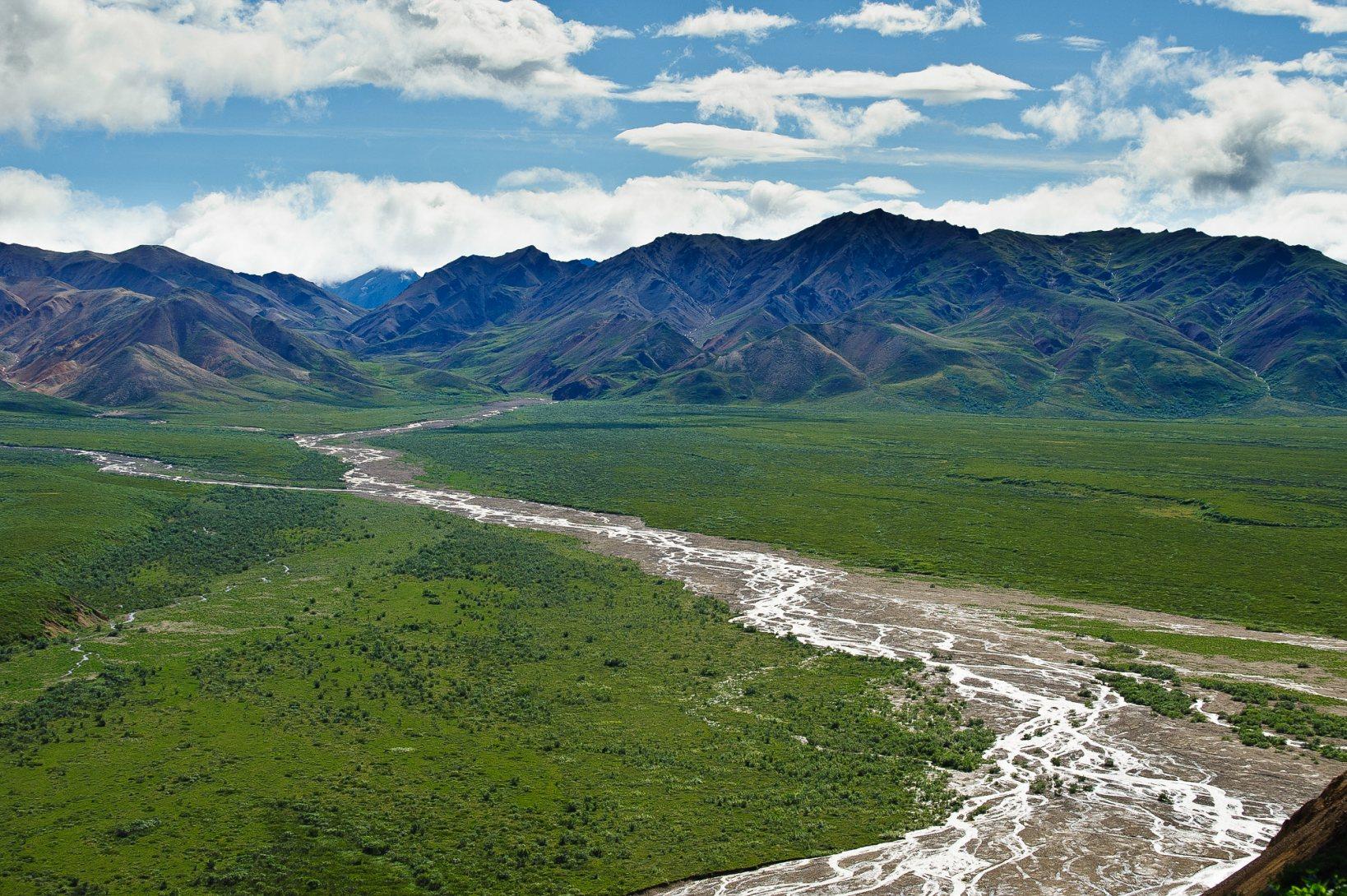 543_Alaska-2010-543.jpg