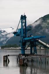 410_Alaska-2010-410.jpg