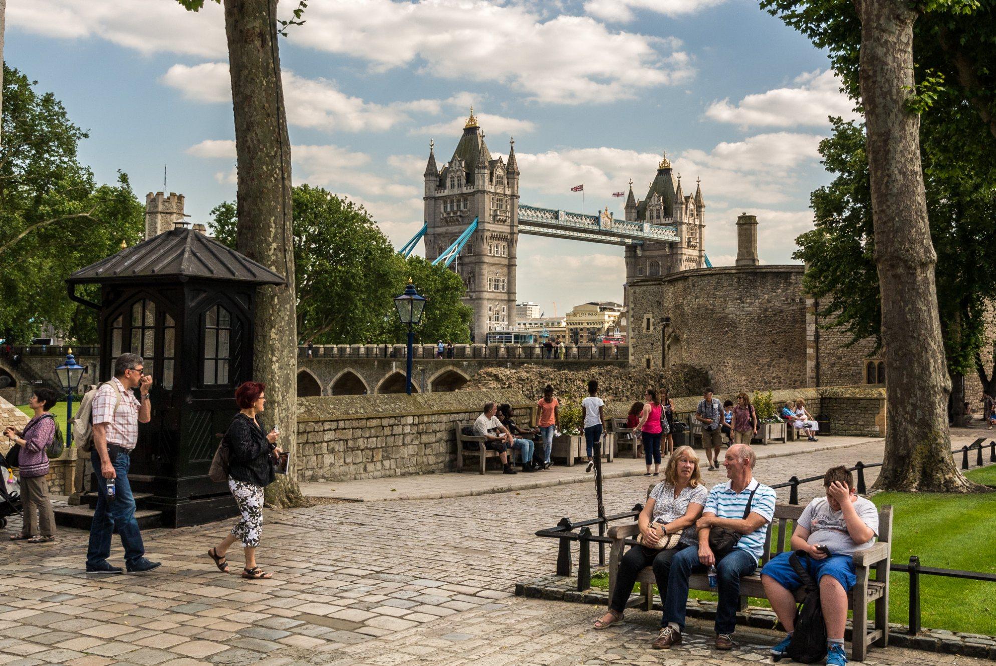 London-22.jpg