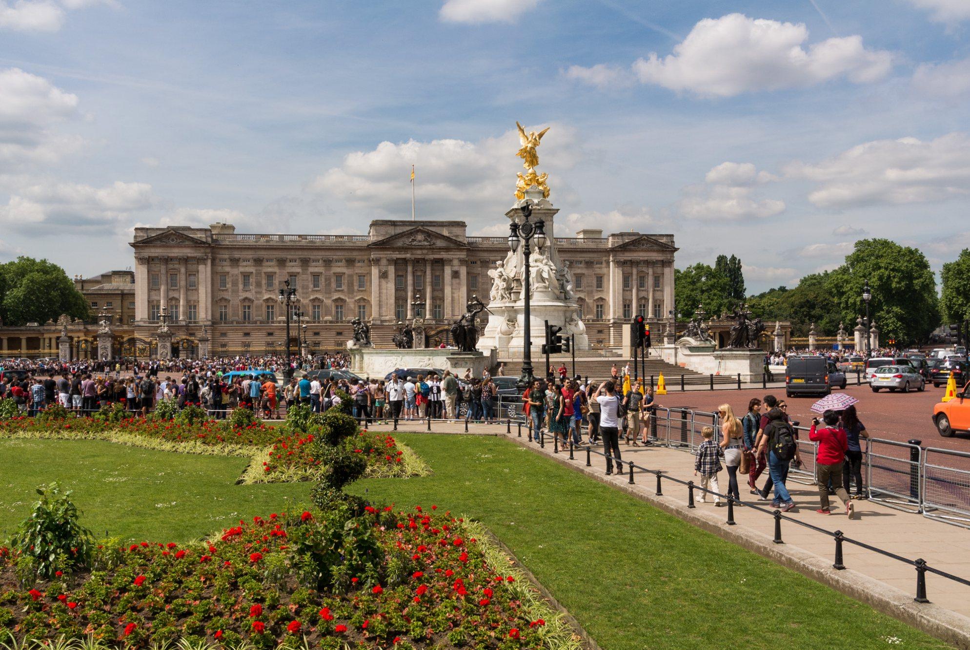 London-9.jpg