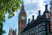 London-29.jpg