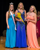 Fall_Festival_Pageant-274.jpg