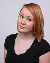Kelly-2011-Headshot-1.jpg