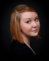 Kelly-2011-Headshot-2.jpg