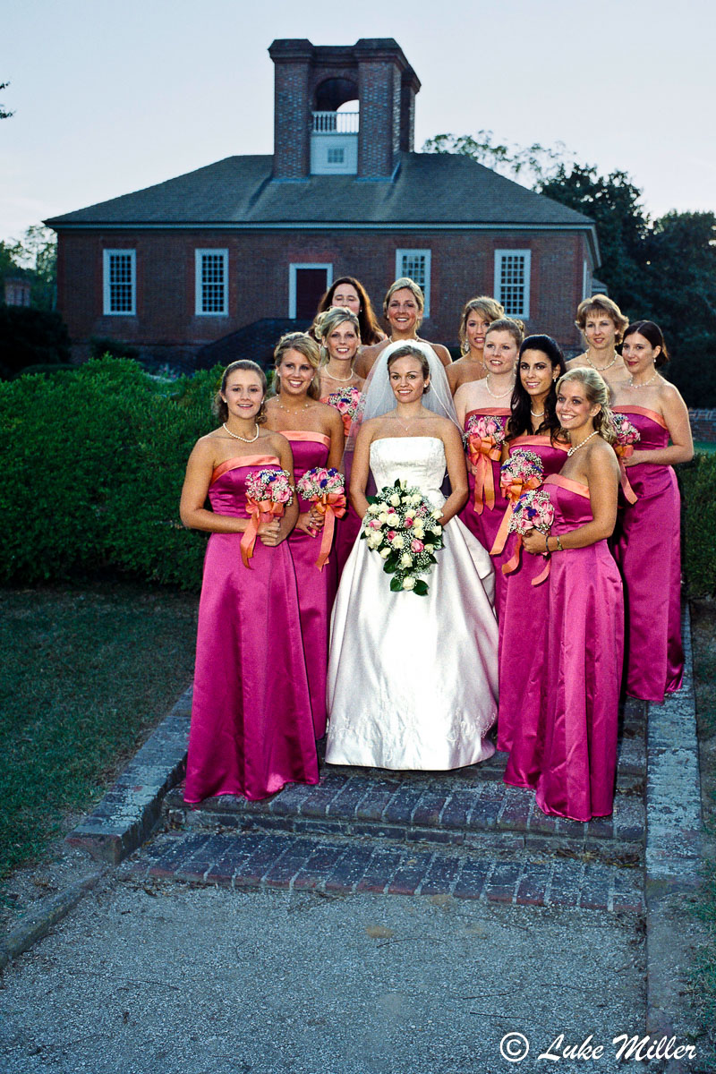 Bride---Bridesmaids-new-face.jpg