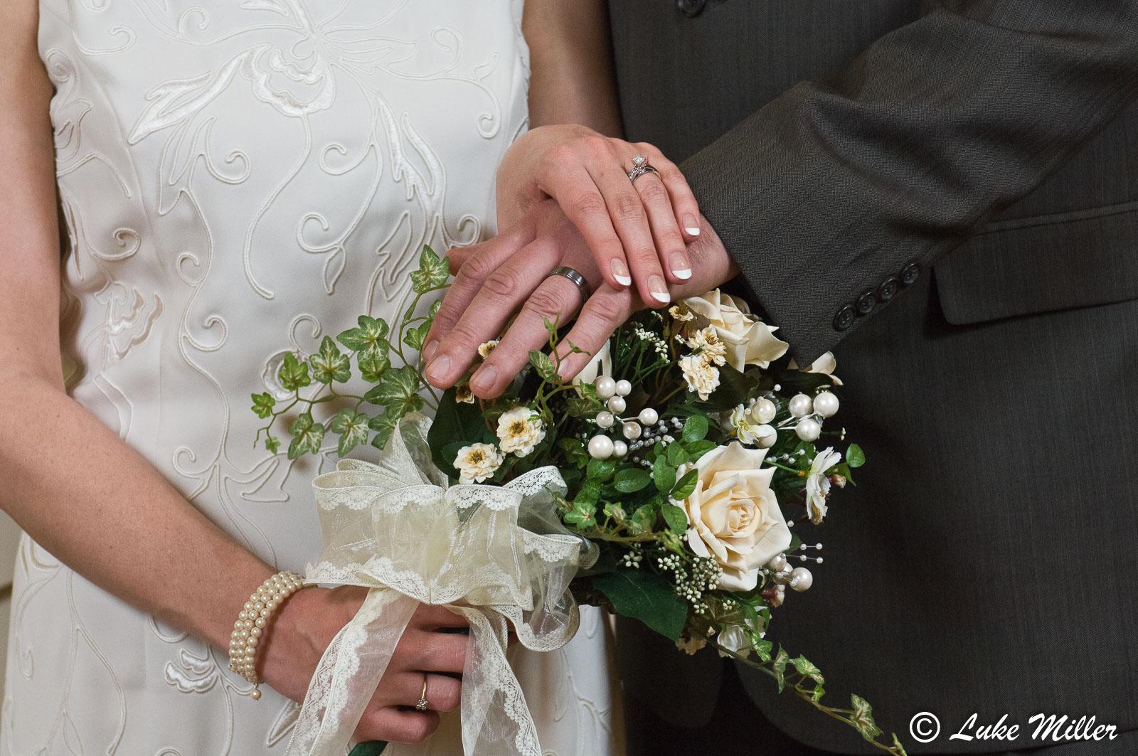 Lee---Suzanne-Wedding--98.jpg