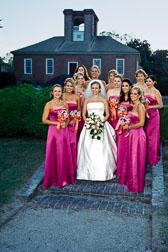 Bride---Bridesmaids-new-face.jpg