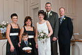Lee---Suzanne-Wedding--109.jpg