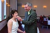 Lee---Suzanne-Wedding--167.jpg
