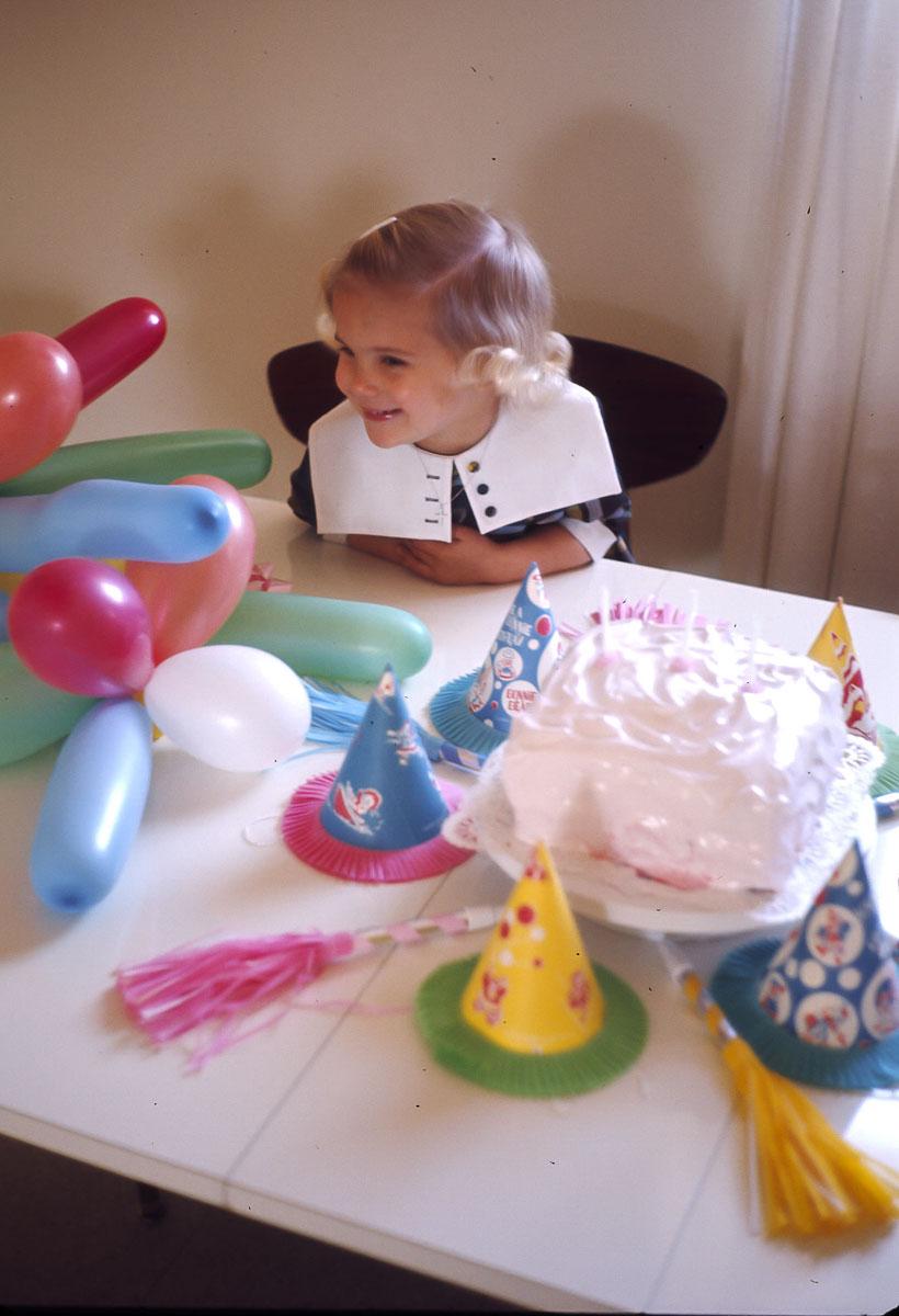 Susan-Third-Birthday.jpg